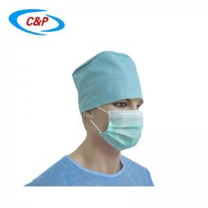 Medical Head Cover Cap
